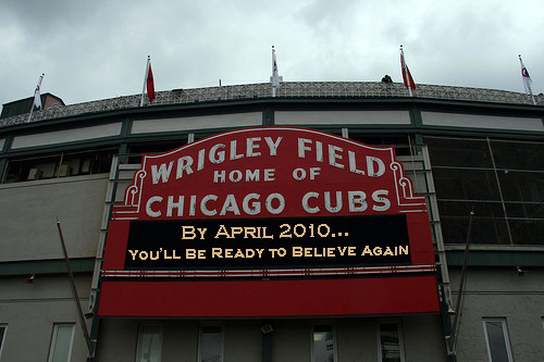 chicago-cubs-convention-2010.jpg